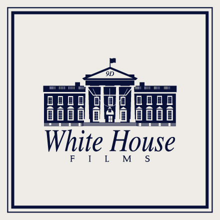 White House Films [Video Production Team]